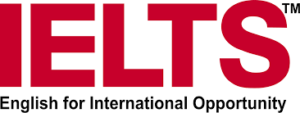 International English Language Testing System(IELTS) training provided by Smart Academy