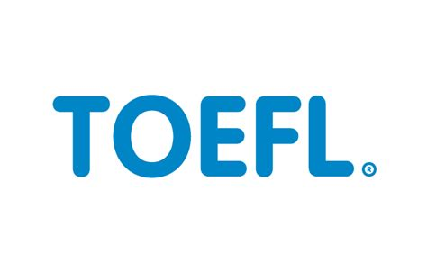 Test of English as a Foreign Language(Toefl) Training provided by Smart Academy
